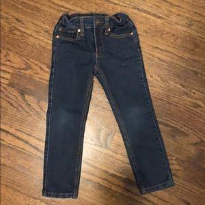 Boys JOE'S Jeans size 4